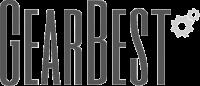 Cashback w GearBest.com