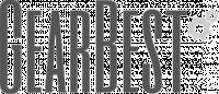 Cashback in GearBest.com