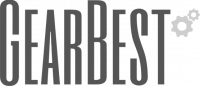 Кэшбэк в GearBest.com