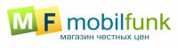 Кэшбэк в Mobilfunk