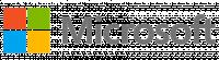 Кэшбэк в Microsoftstore.ru