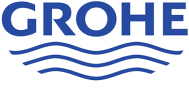 Cashback in GROHE