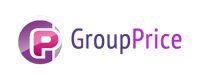 Кэшбэк в GroupPrice