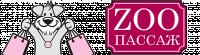 Cashback w Zoopassage