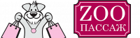 Кэшбэк в Zoopassage