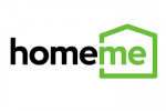 Cashback in HomeMe.ru