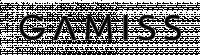 Кэшбэк в Gamiss.com