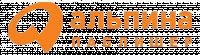 Кэшбэк в Alpinabook.ru