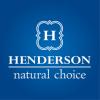 Cashback in Henderson