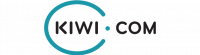Кэшбэк в Kiwi.com