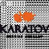 Cashback in KARATOV.ru