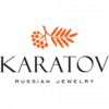 Кэшбэк в KARATOV.ru