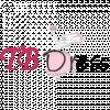 Кэшбэк в TBdress.com