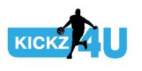 Cashback in Kickz4u
