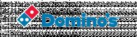 Кэшбэк в Domino's Pizza