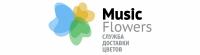 Кэшбэк в MusicFlowers.ru