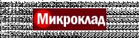 Кэшбэк в МикроКлад