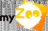 Кэшбэк в My-zoo.ua