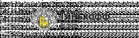 Кэшбэк в РКО Тинькофф Банк