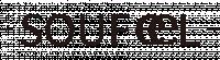 Кэшбэк в Soufeel.com