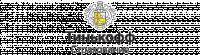 Кэшбэк в КАСКО Тинькофф Страхование