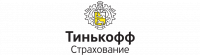 Cashback w КАСКО Тинькофф Страхование