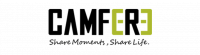 Кэшбэк в Camfere.com