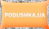 Кэшбэк в Podushka.ua