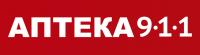 Кешбек в Apteka911