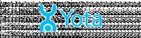 Кэшбэк в Yota