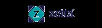 Cashback in Zetta
