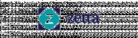 Cashback w Zetta