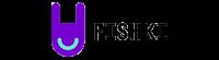 Кэшбэк в Fishki UA