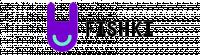 Кешбек в Fishki UA
