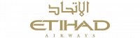 Cashback in Etihad Airways