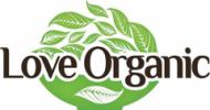 Кэшбэк в love-organic.ru