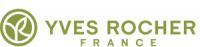 Кэшбэк в Yves Rocher US & CA