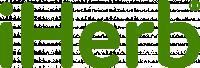 Кешбек в iHerb.com