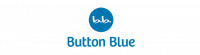 Cashback in Button Blue