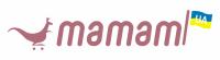 Кэшбэк в Mamam UA
