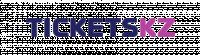 Кэшбэк в Tickets KZ - Авиабилеты