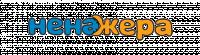 Кэшбэк в Nenazhera.com.ua