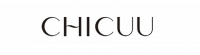 Кэшбэк в CHICUU.com