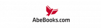 Кэшбэк в AbeBooks