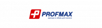 Cashback in Profmax pro
