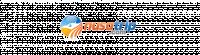 Кэшбэк в Nusatrip.com