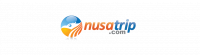 Cashback in Nusatrip.com