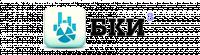 Кэшбэк в БКИ3 RU CPS