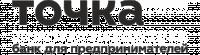Кэшбэк в Банк Точка RU