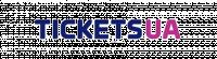 Кэшбэк в Tickets - Отели